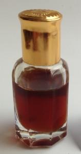 Tinh dầu trầm hương TD66 (3ml)